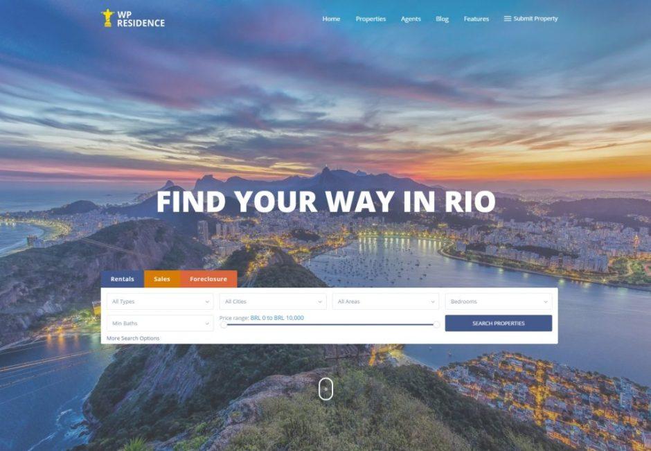 screenshot-rio-compressed