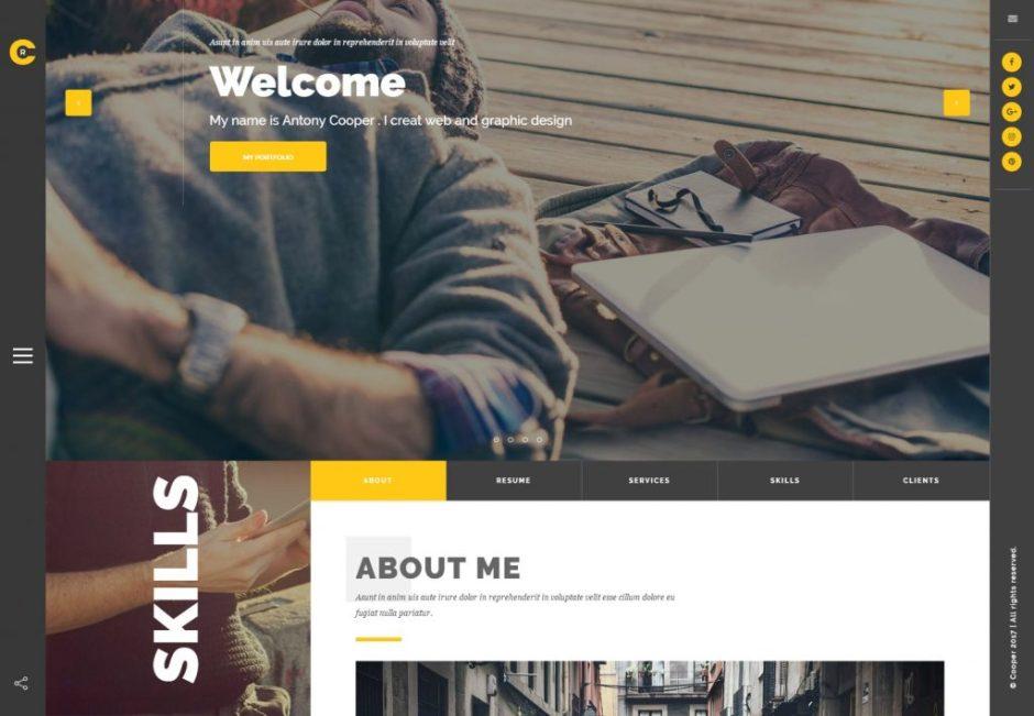 screenshot-webredox-compressed