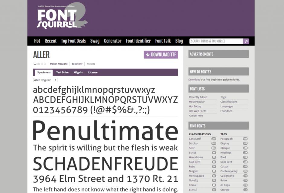 screenshot-www.fontsquirrel.com-2017-02-21-16-24-16