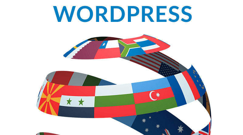 wordpress-multilingual-website-plugins-translate