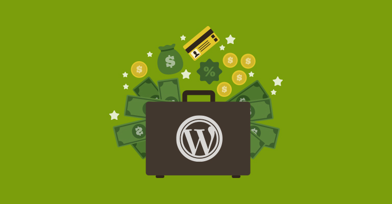 All-the-ways-to-get-rich-using-WordPress