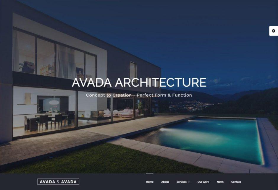screenshot-avada-compressed