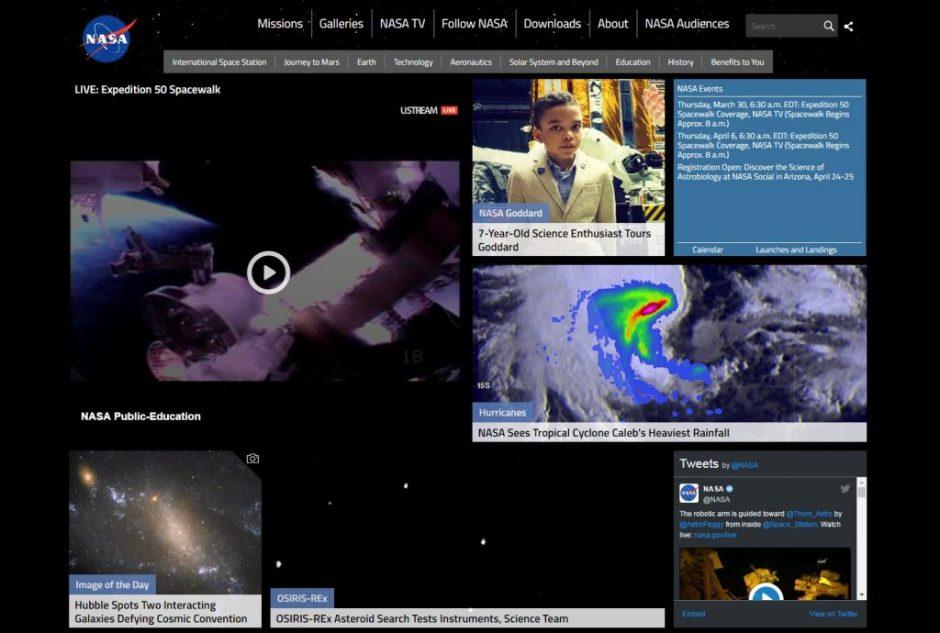 screenshot-www-compressed (4)