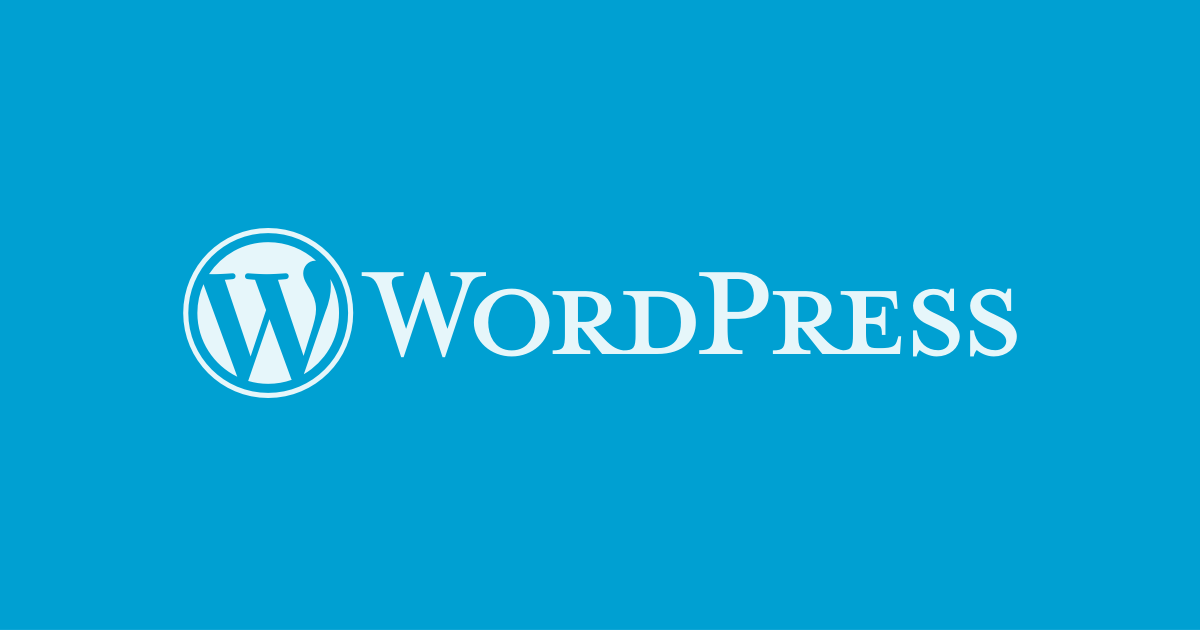 wordpress bg medblue How to Create WordPress Featured Video without Plugin
