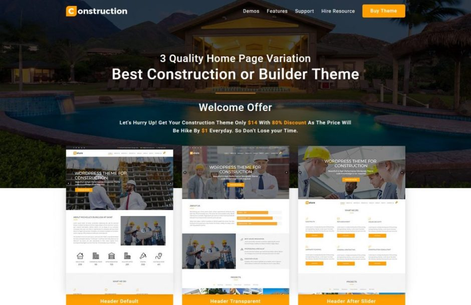 Construction – Construction And Building Business WordPress Theme-compressed
