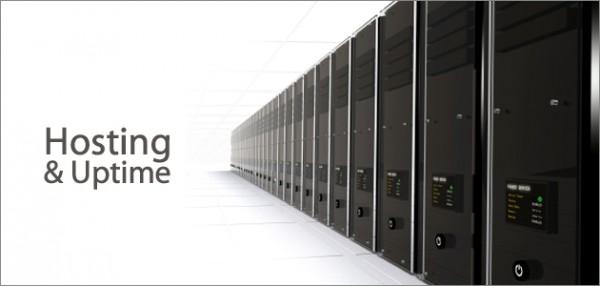 hosting-uptime-e1414129798107