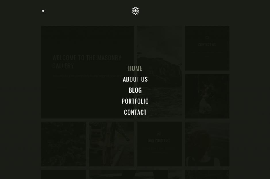 screenshot-demo.edge-themes.com-2017-04-08-11-33-07