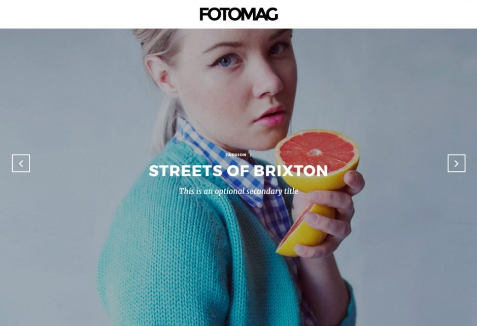 screenshot-fotomag-compressed