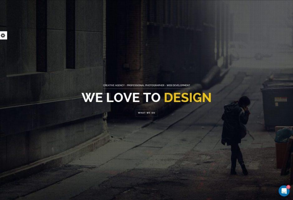 screenshot-themeforest-compressed