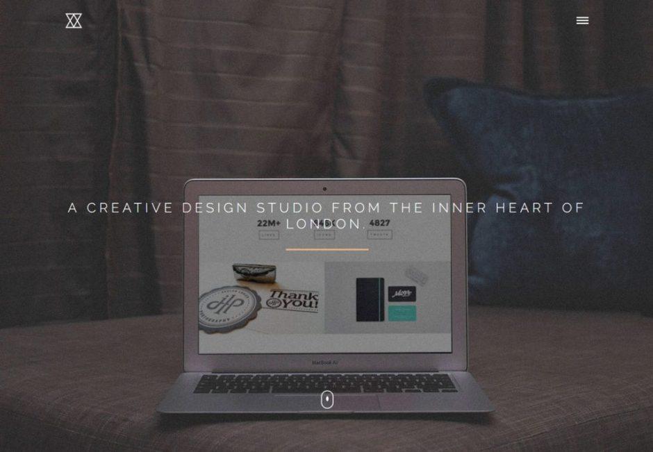 screenshot-www-compressed (6)