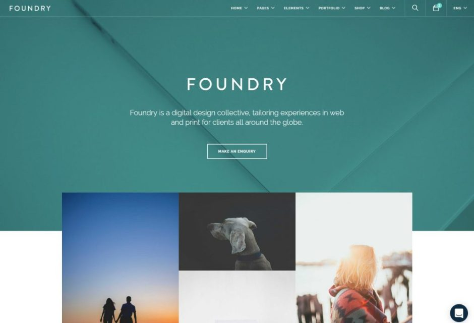Foundry Multi purpose HTML Template-compressed