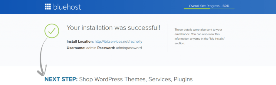 https www.mojomarketplace.com install wordpress credentials 595f5c39 1df0 41a7 9186 7b4f4219cb1b