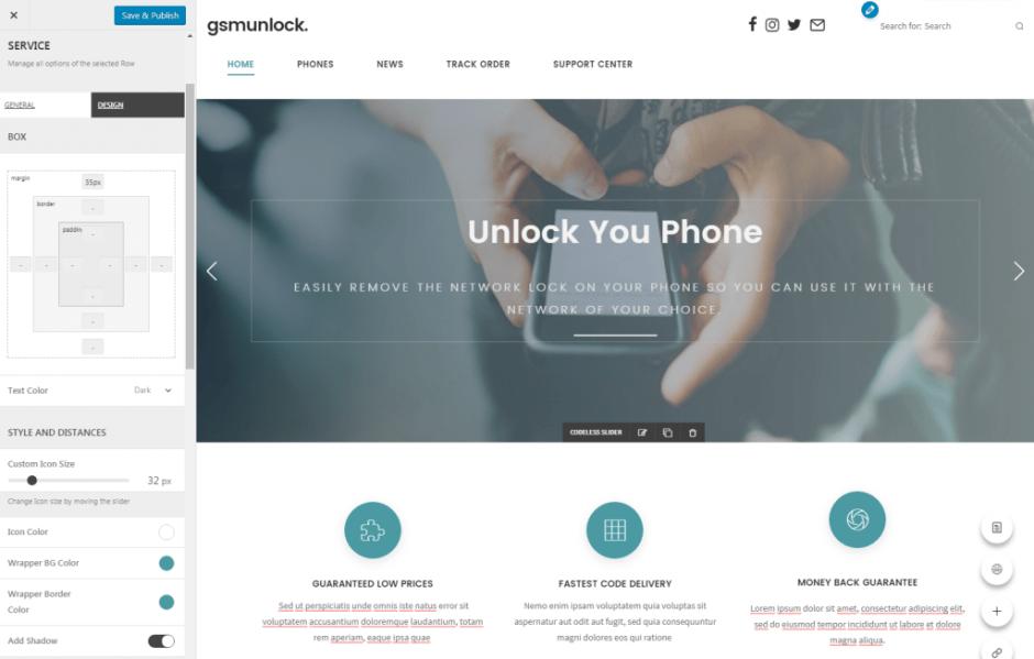 Customize 1gsmunlock –