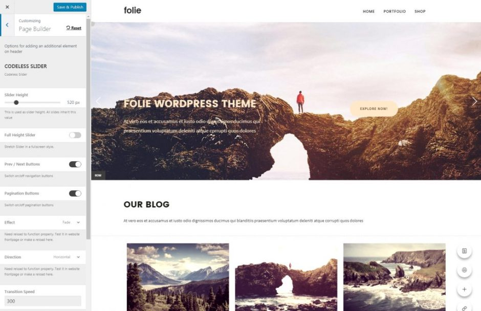 Customize no title – Folie Wp Doc5-compressed