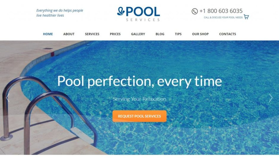 Home Pool Services-compressed
