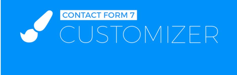 cf7-customizer