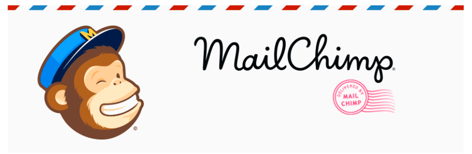 contact-form-7-mailchimp-extension