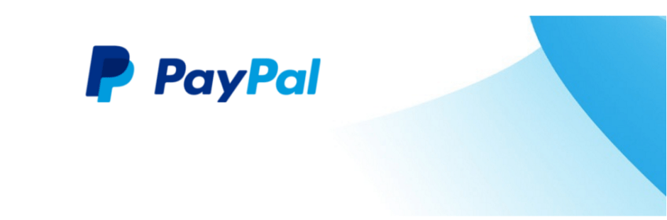 contact-form-7-paypal-add-on