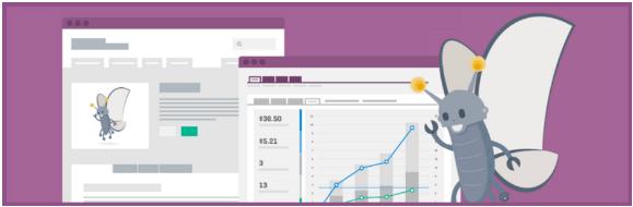WordPress eCommerce Plugins Google Docs