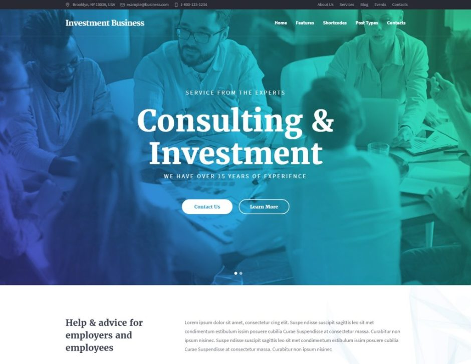 screenshot-investment-business-compressed