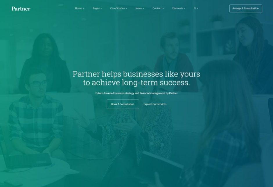 screenshot-partner-compressed