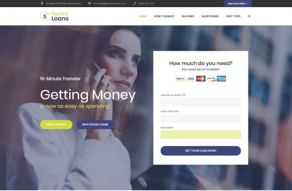 screenshot-payday-loans-compressed
