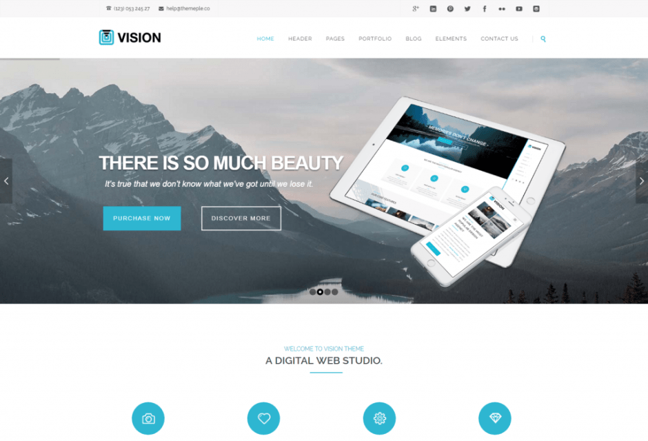 vision Just another WordPress sitevision Just another WordPress site