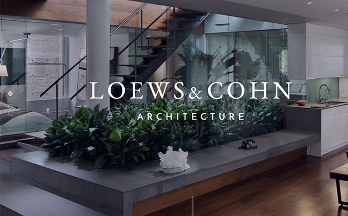 Architekt copy
