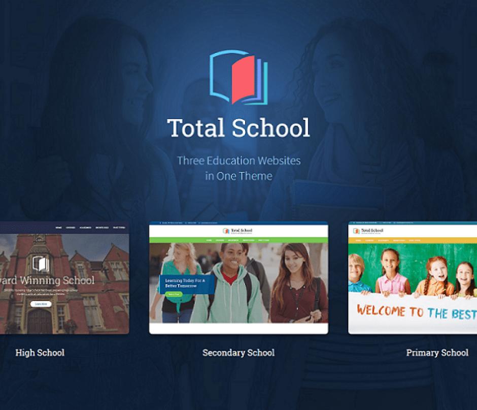 total_school