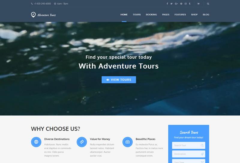 5+ Best WooCommerce Booking WordPress Themes & Plugins