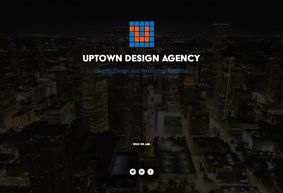 Best Web Design Agencies in Houston for Web Design