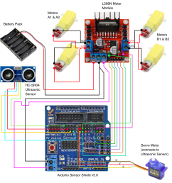 wiring diagram click for larger image [ 1500 x 1586 Pixel ]