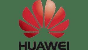 huawei350x200-300x171-1-removebg-preview