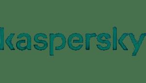 kaspersky-logo-removebg-preview