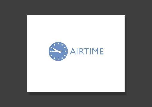 airtime logo