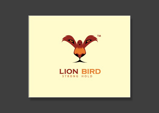 50 fantastically clever logos