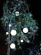 oooooh Pretty lights...