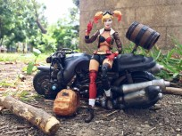 dc-collectibles-designer-series-ant-lucia-dc-bombshells--harley-quinn_32847742743_o