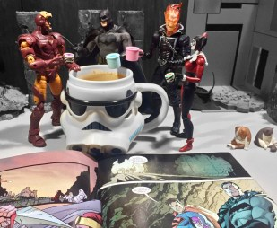 -coffee-and--comics_34115881312_o