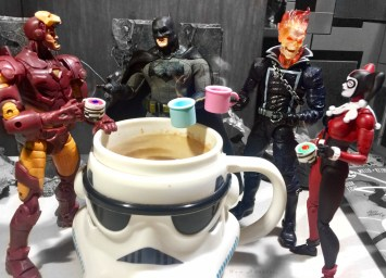 coffee-break_33431318074_o - Copy
