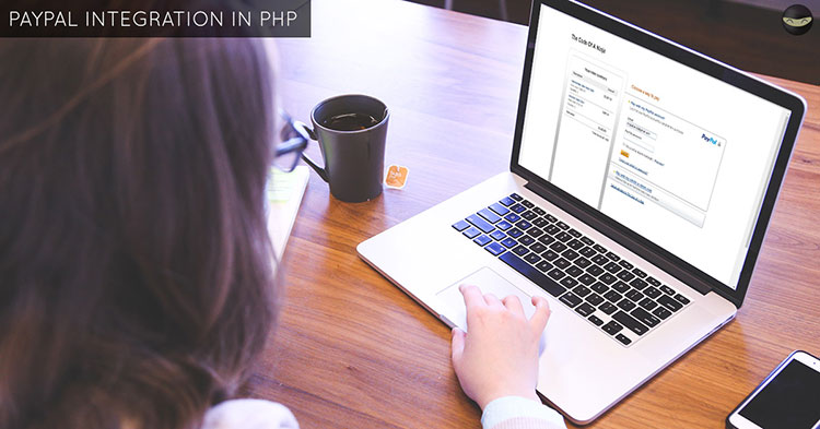 paypal-integration-in-php