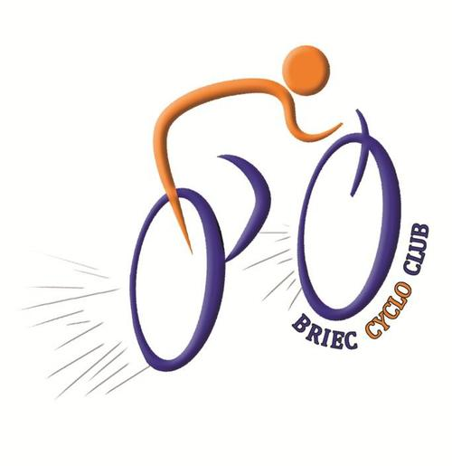 Cette image a un attribut alt vide; le nom du fichier est biec-cyclo-club.jpg