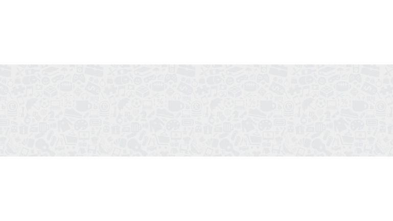 Basic Infinite Scrolling Background