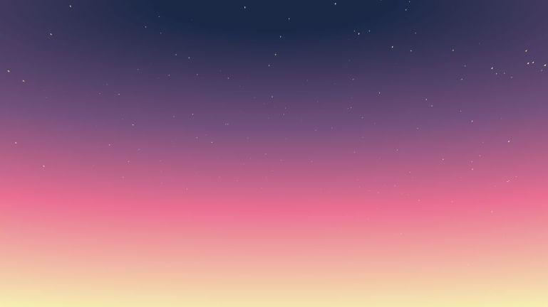 rotating stars