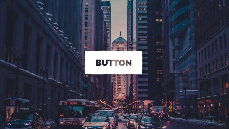 Gooey Button
