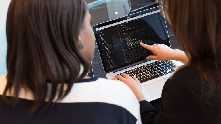 Top 5 Tips on Managing Age Diverse Software Teams