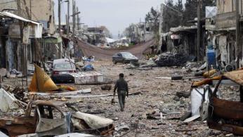 isis-syria-kobani