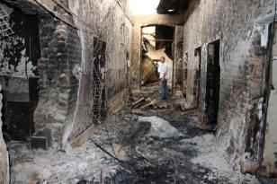 afghanistan-bombed-hospital 2