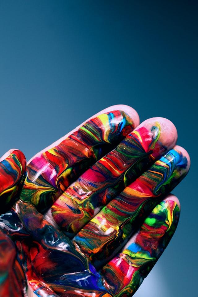 développeur diversité et inclusion - Photo by Sharon McCutcheon on Unsplash