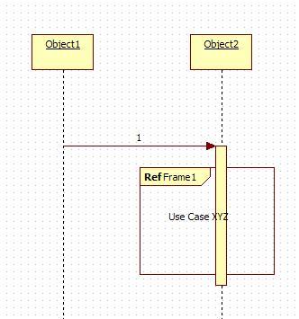 sequence diagram tool open source 2001 vw beetle alternator wiring staruml ref frame (ocmjea forum at coderanch)